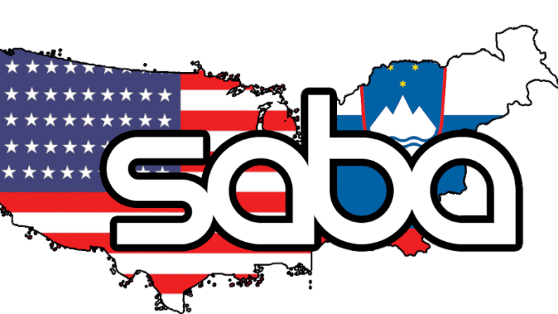 saba_logo_final_web