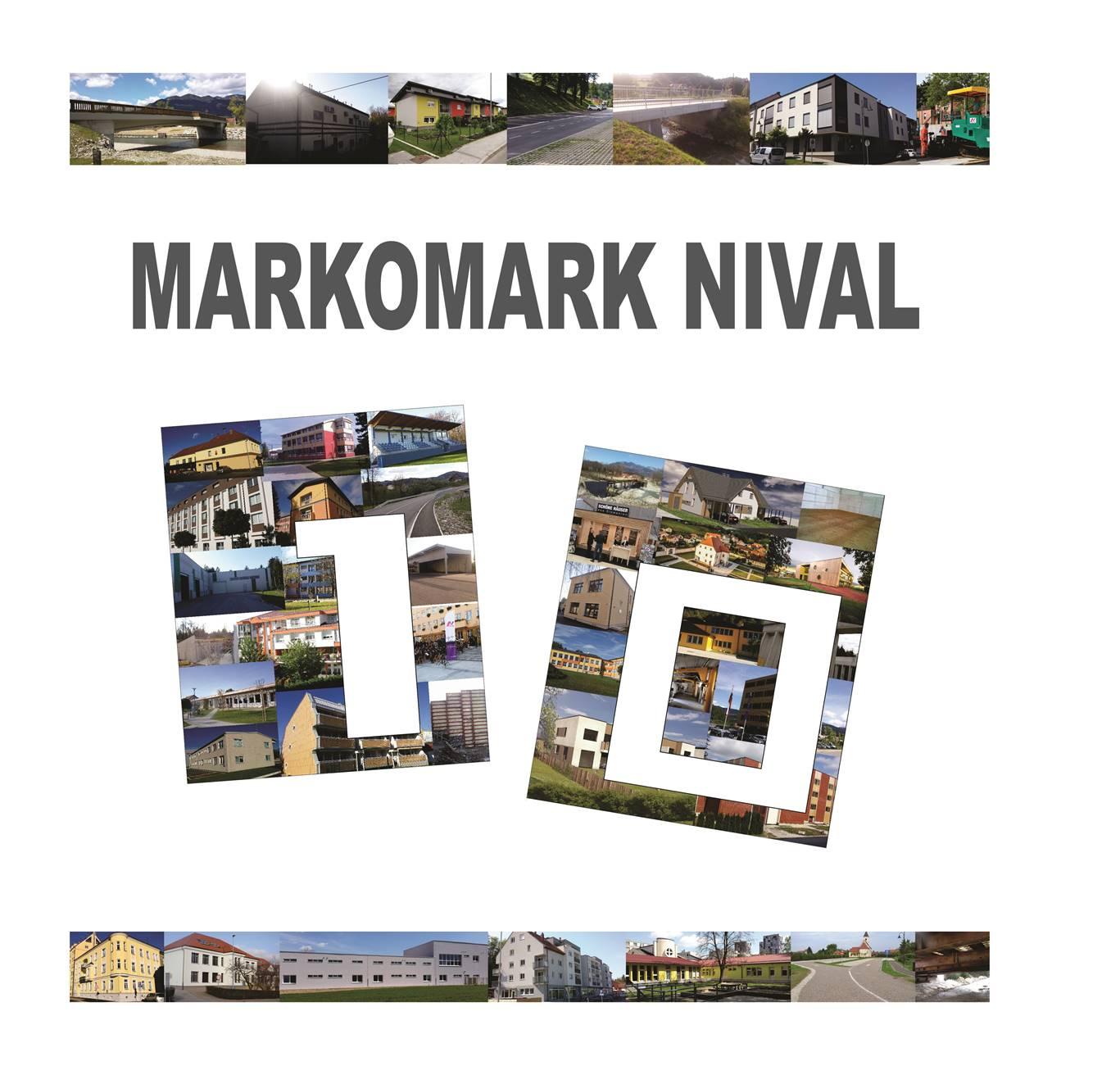 MarkoMark Nival 10 let