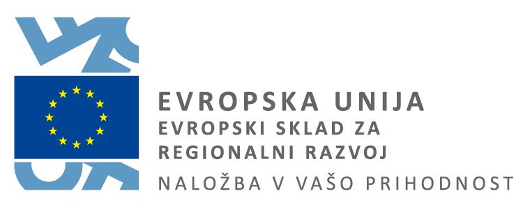 eu-sklad-regionalni-razvoj